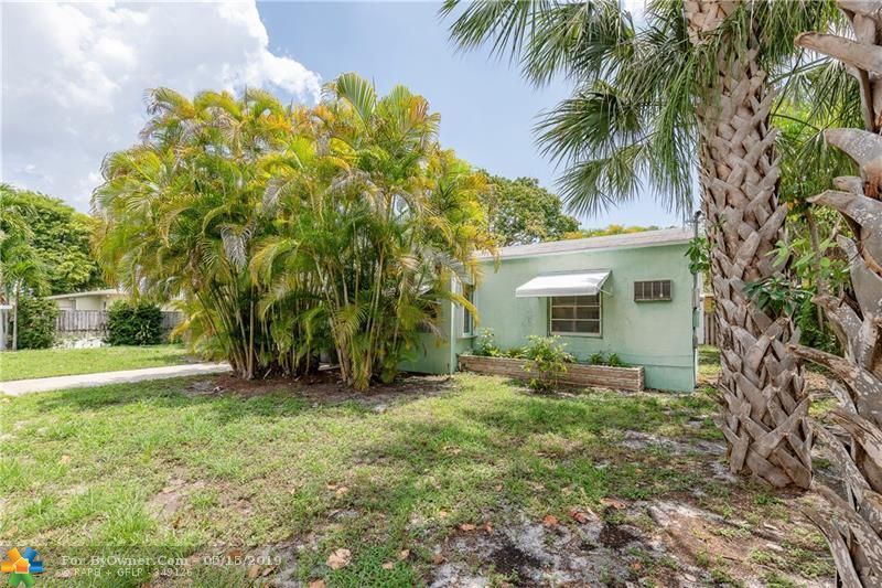 738 NE 17th Rd, Fort Lauderdale, Florida image 6