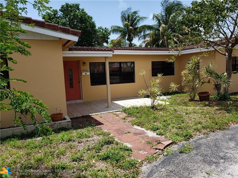 150 NW 38th St, Oakland Park, Florida image 3