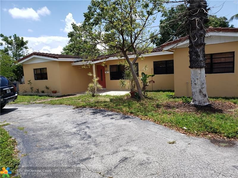 150 NW 38th St, Oakland Park, Florida image 4