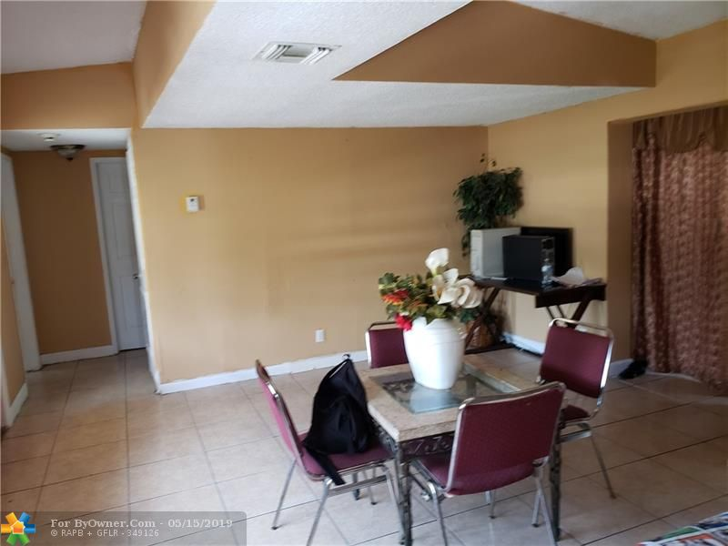 150 NW 38th St, Oakland Park, Florida image 7