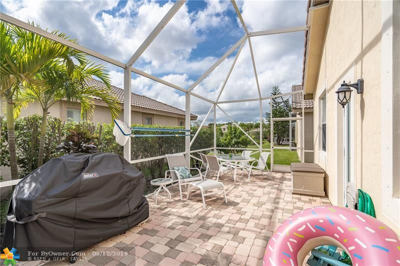 7427 NW 51st Way, Coconut Creek, Florida image 27