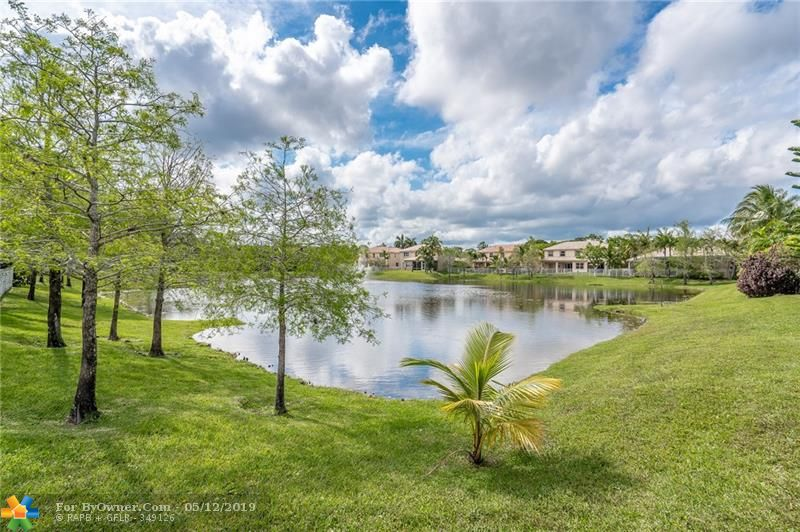 7427 NW 51st Way, Coconut Creek, Florida image 28