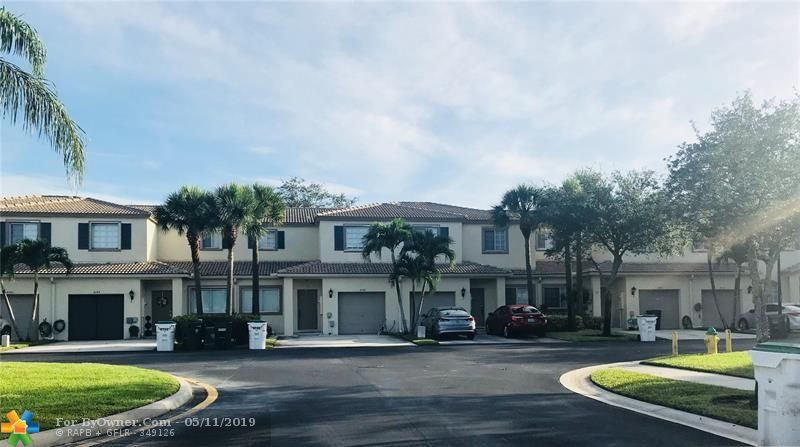 4752 Lago Vista Dr #4752, Coconut Creek, Florida image 1