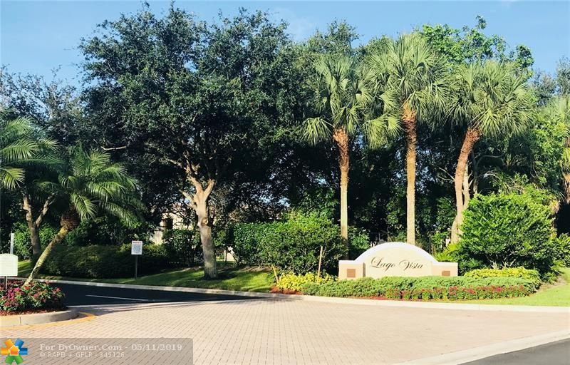 4752 Lago Vista Dr #4752, Coconut Creek, Florida image 13