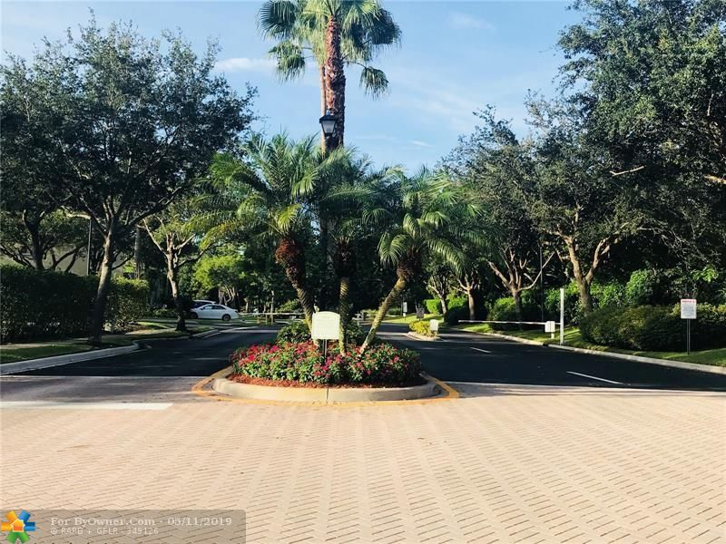4752 Lago Vista Dr #4752, Coconut Creek, Florida image 15