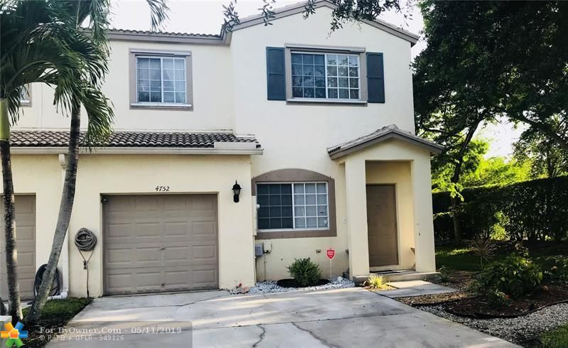 4752 Lago Vista Dr #4752, Coconut Creek, Florida image 3