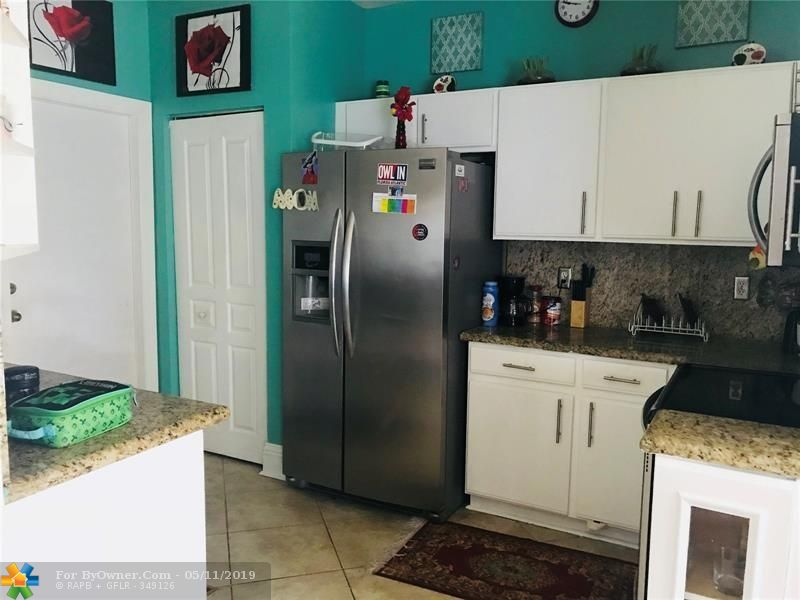 4752 Lago Vista Dr #4752, Coconut Creek, Florida image 9