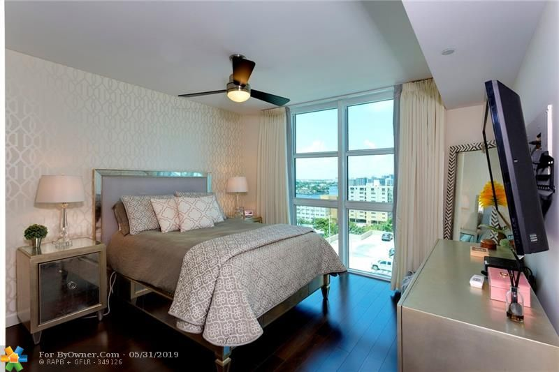 101 S Fort Lauderdale Beach Blvd #1105, Fort Lauderdale, Florida image 16