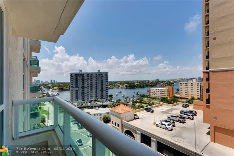 101 S Fort Lauderdale Beach Blvd #1105, Fort Lauderdale, Florida image 4