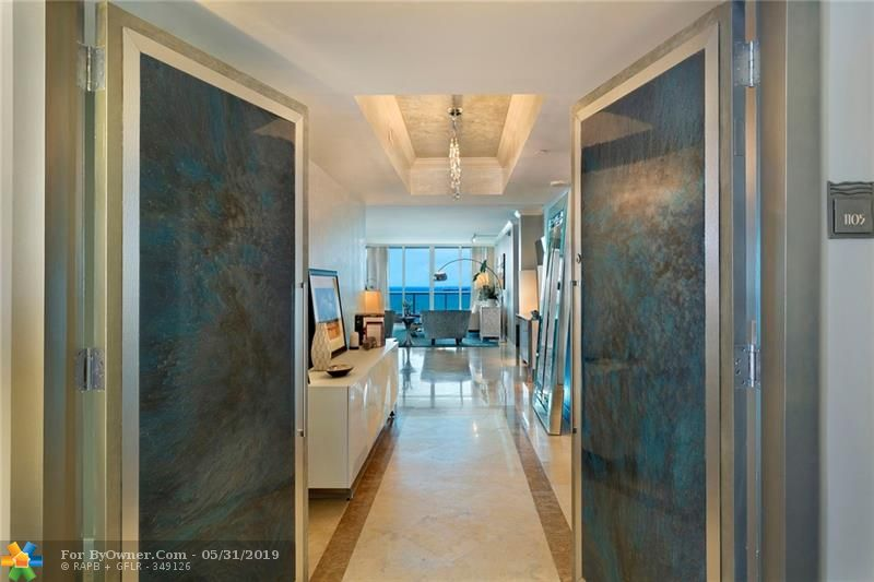 101 S Fort Lauderdale Beach Blvd #1105, Fort Lauderdale, Florida image 5
