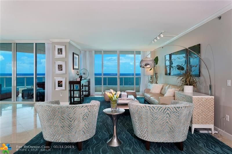 101 S Fort Lauderdale Beach Blvd #1105, Fort Lauderdale, Florida image 7