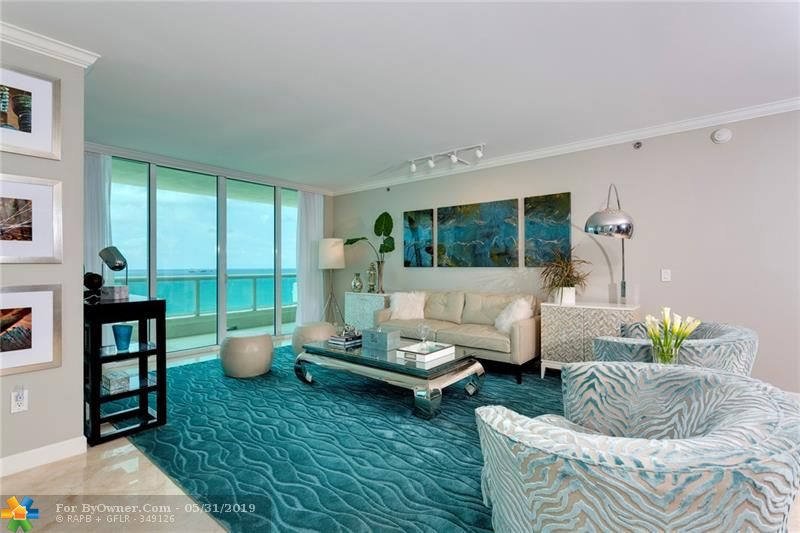101 S Fort Lauderdale Beach Blvd #1105, Fort Lauderdale, Florida image 8