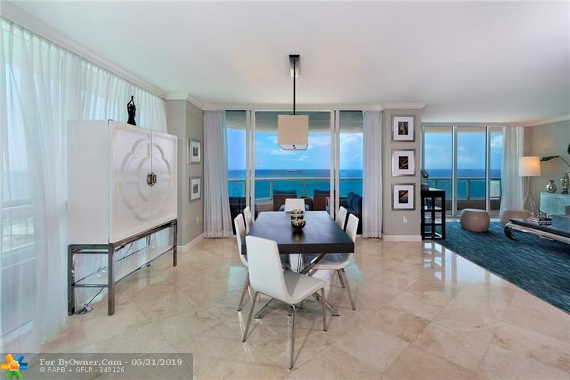 101 S Fort Lauderdale Beach Blvd #1105, Fort Lauderdale, Florida image 9