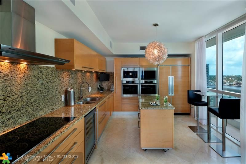 101 S Fort Lauderdale Beach Blvd #1105, Fort Lauderdale, Florida image 10