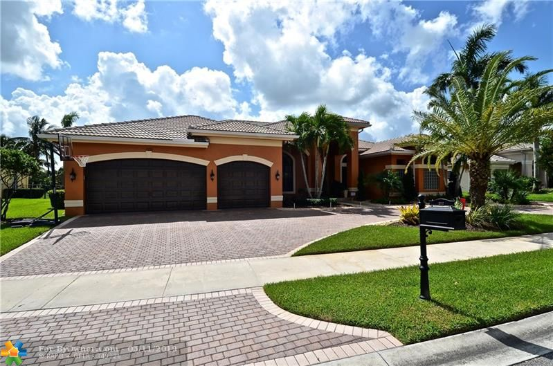 15192 SW 40th St, Davie, Florida image 2