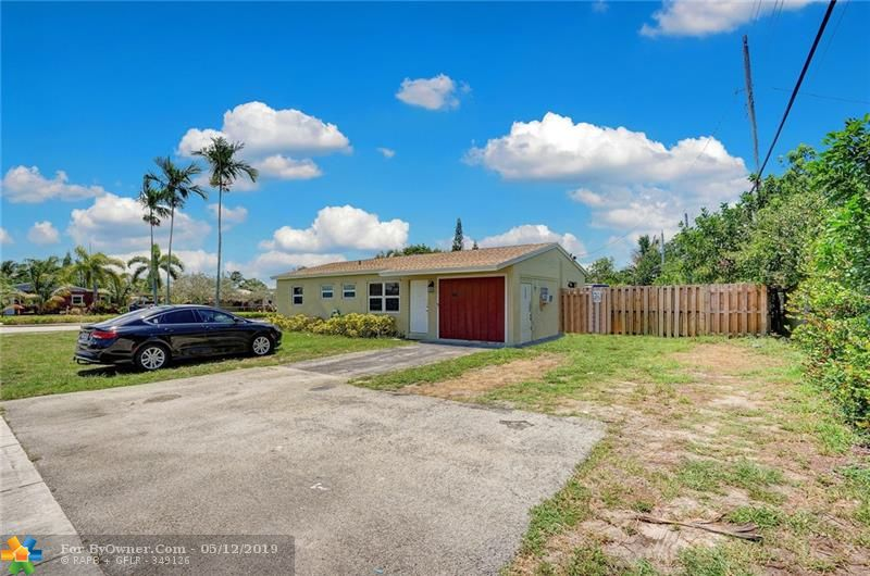 661 NE 59TH ST, Oakland Park, Florida image 18