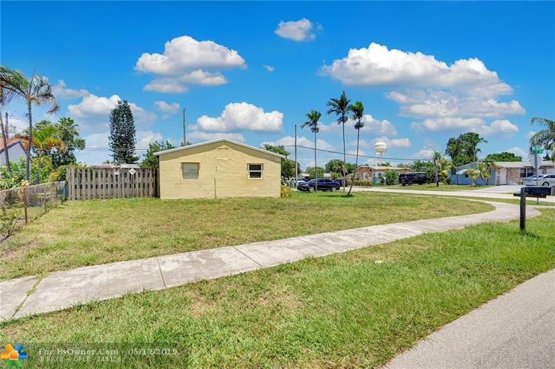 661 NE 59TH ST, Oakland Park, Florida image 23