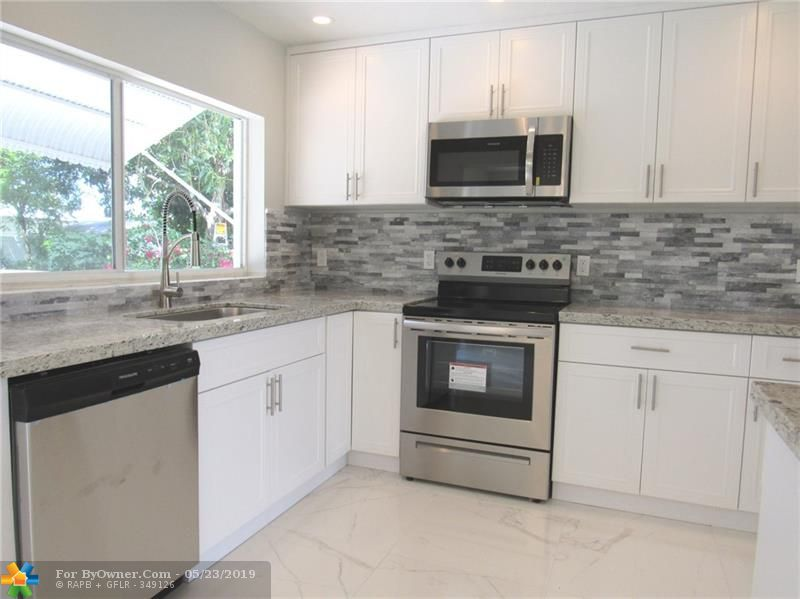 211 NW 53rd St, Oakland Park, Florida image 1