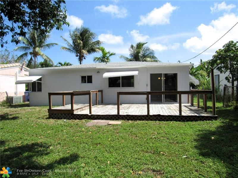 211 NW 53rd St, Oakland Park, Florida image 12