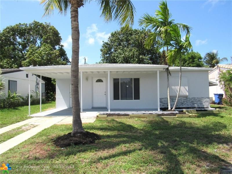 211 NW 53rd St, Oakland Park, Florida image 3