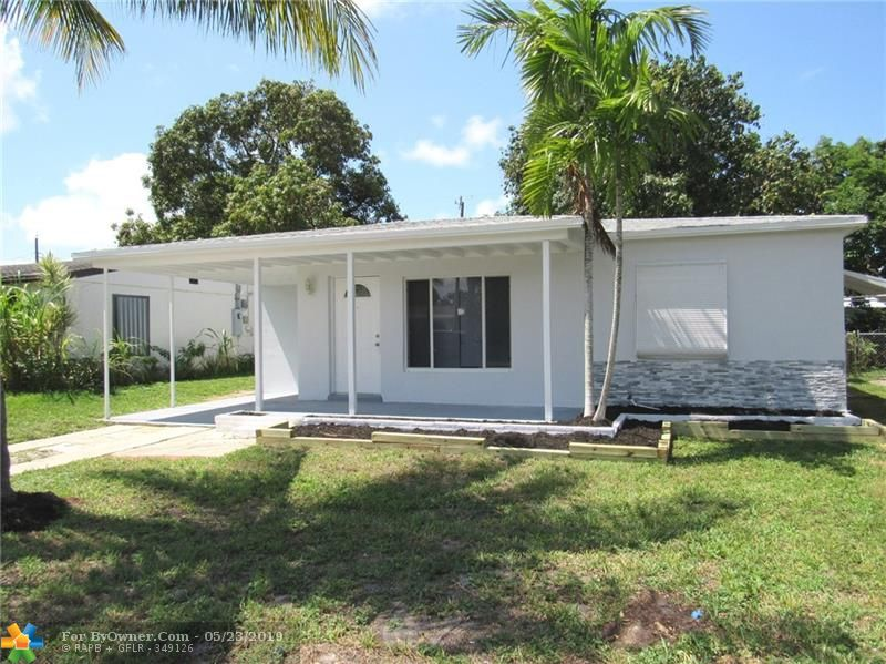 211 NW 53rd St, Oakland Park, Florida image 4