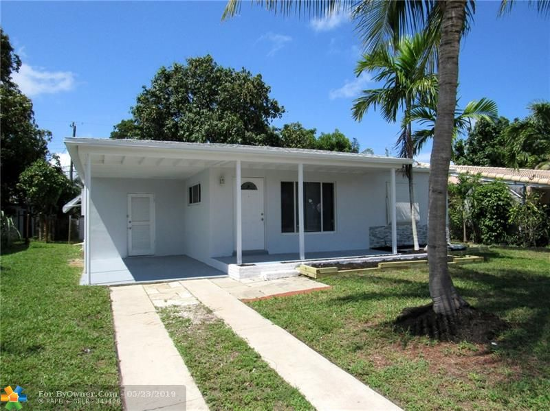 211 NW 53rd St, Oakland Park, Florida image 5