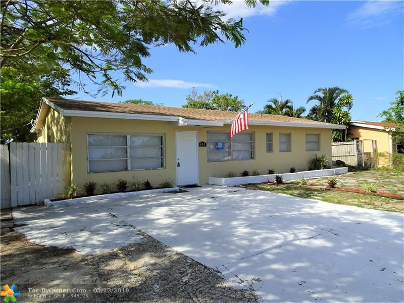 651 SW 15th St, Deerfield Beach, Florida image 3