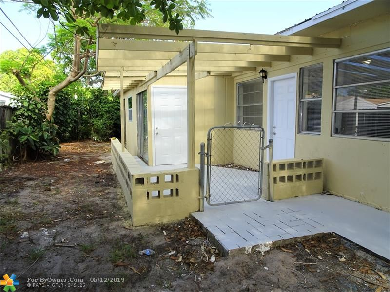 651 SW 15th St, Deerfield Beach, Florida image 34