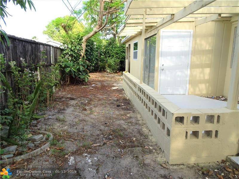 651 SW 15th St, Deerfield Beach, Florida image 35