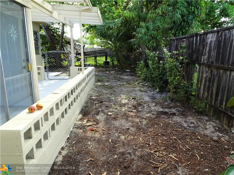 651 SW 15th St, Deerfield Beach, Florida image 36