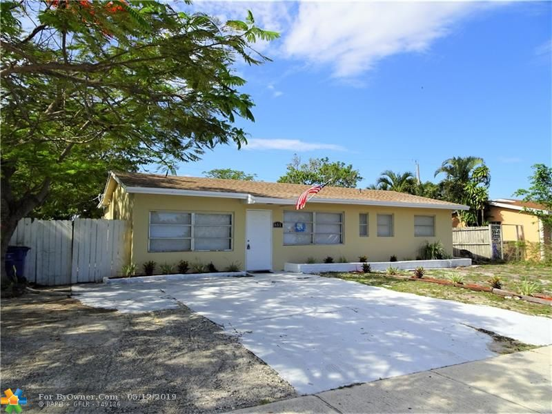651 SW 15th St, Deerfield Beach, Florida image 5