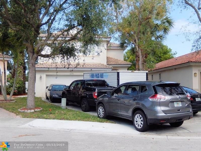 6372 NW 36th Ave, Coconut Creek, Florida image 4