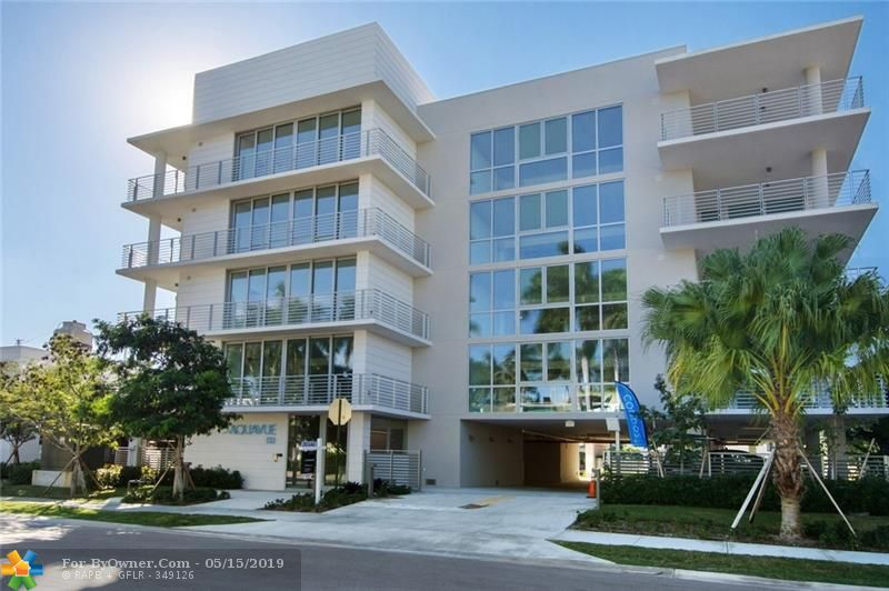 133 Isle Of Venice Dr #501, Fort Lauderdale, Florida image 1