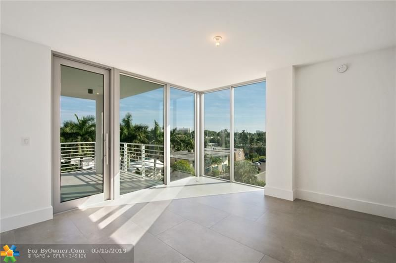 133 Isle Of Venice Dr #501, Fort Lauderdale, Florida image 11