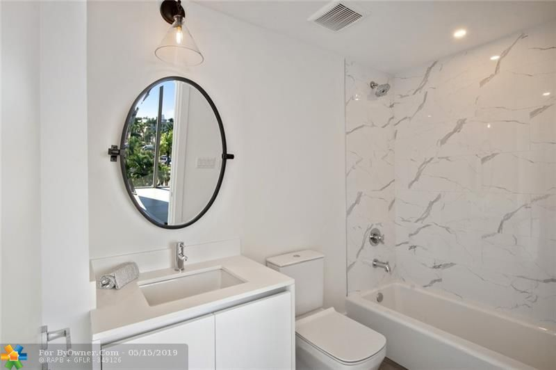 133 Isle Of Venice Dr #501, Fort Lauderdale, Florida image 12