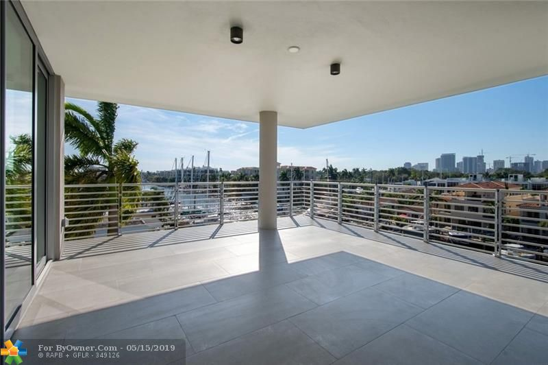 133 Isle Of Venice Dr #501, Fort Lauderdale, Florida image 16