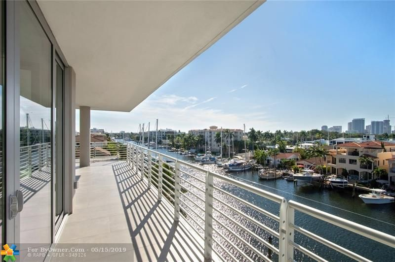 133 Isle Of Venice Dr #501, Fort Lauderdale, Florida image 17