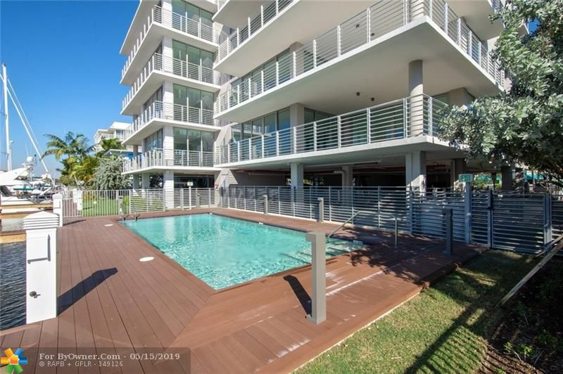 133 Isle Of Venice Dr #501, Fort Lauderdale, Florida image 18