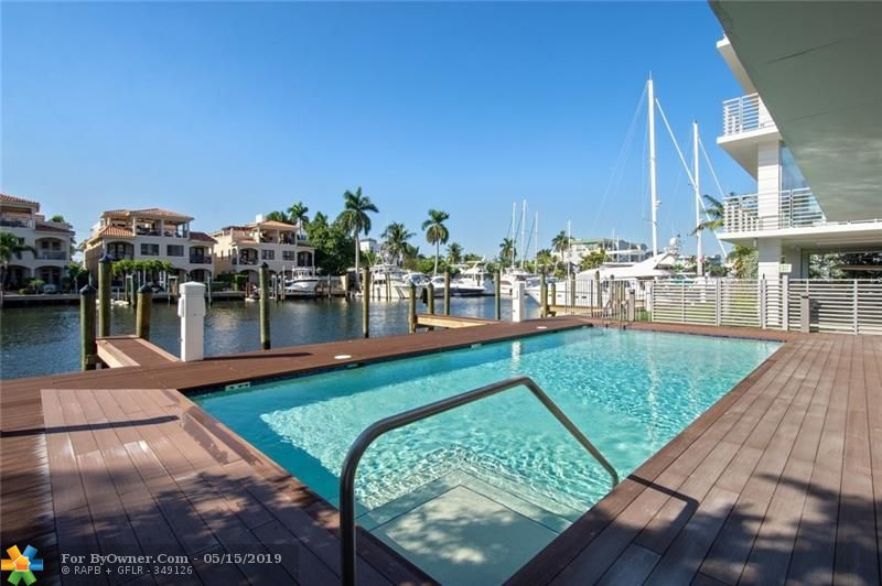 133 Isle Of Venice Dr #501, Fort Lauderdale, Florida image 19