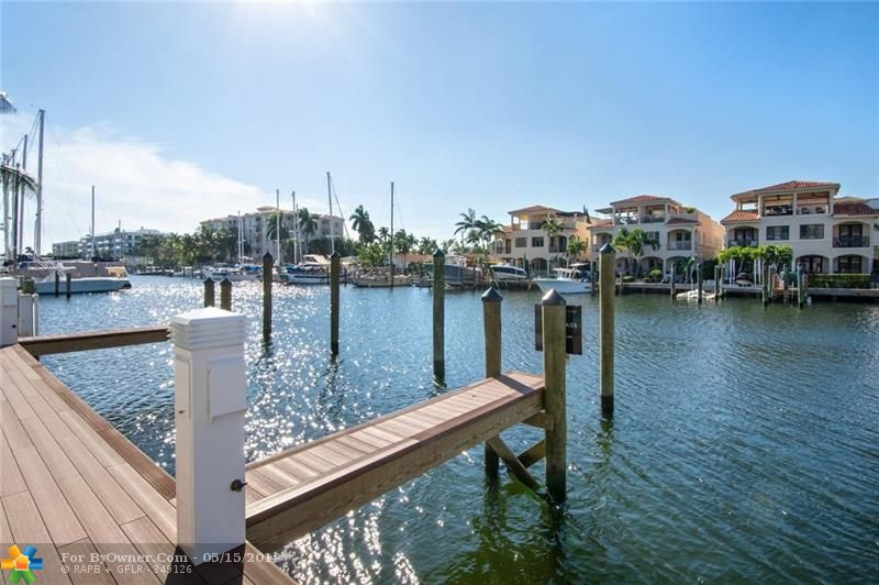 133 Isle Of Venice Dr #501, Fort Lauderdale, Florida image 20