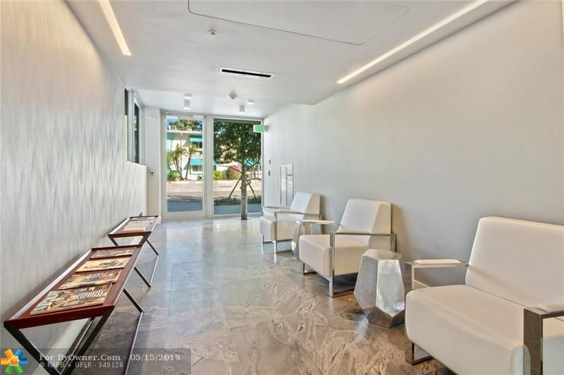 133 Isle Of Venice Dr #501, Fort Lauderdale, Florida image 3