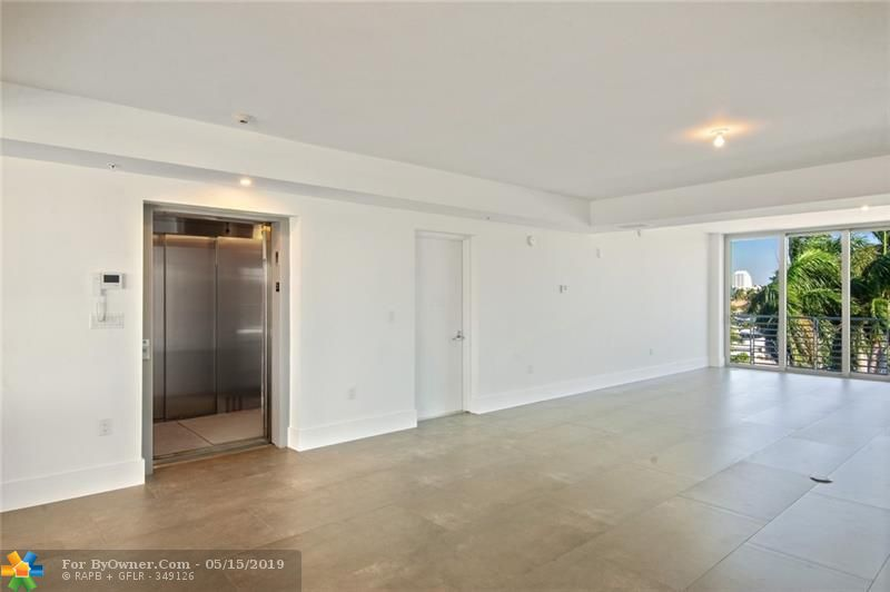 133 Isle Of Venice Dr #501, Fort Lauderdale, Florida image 21