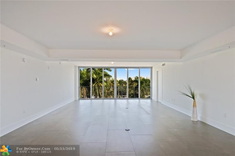 133 Isle Of Venice Dr #501, Fort Lauderdale, Florida image 4