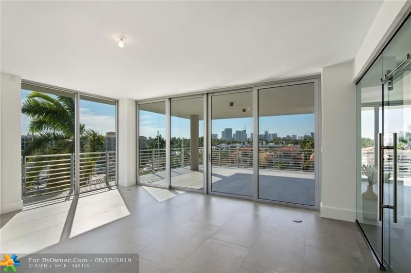 133 Isle Of Venice Dr #501, Fort Lauderdale, Florida image 8
