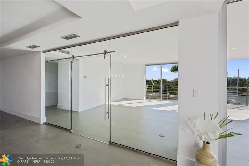 133 Isle Of Venice Dr #501, Fort Lauderdale, Florida image 9