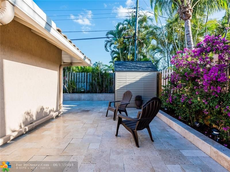 1840 NE 57th St, Fort Lauderdale, Florida image 44