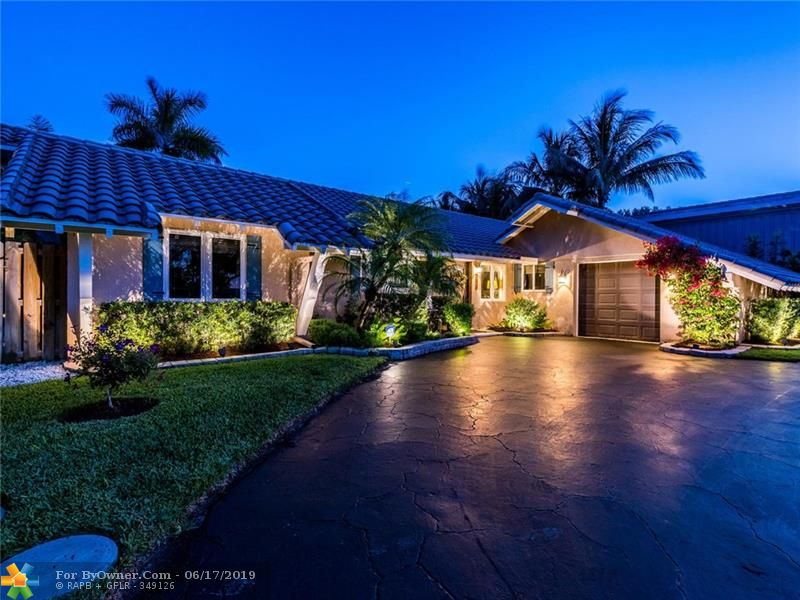 1840 NE 57th St, Fort Lauderdale, Florida image 49