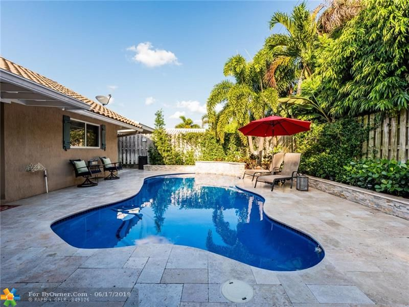 1840 NE 57th St, Fort Lauderdale, Florida image 50