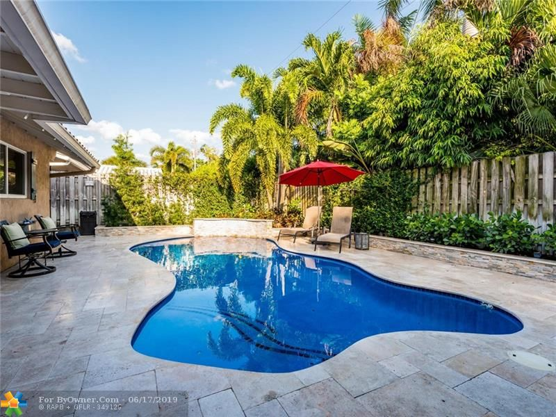 1840 NE 57th St, Fort Lauderdale, Florida image 51