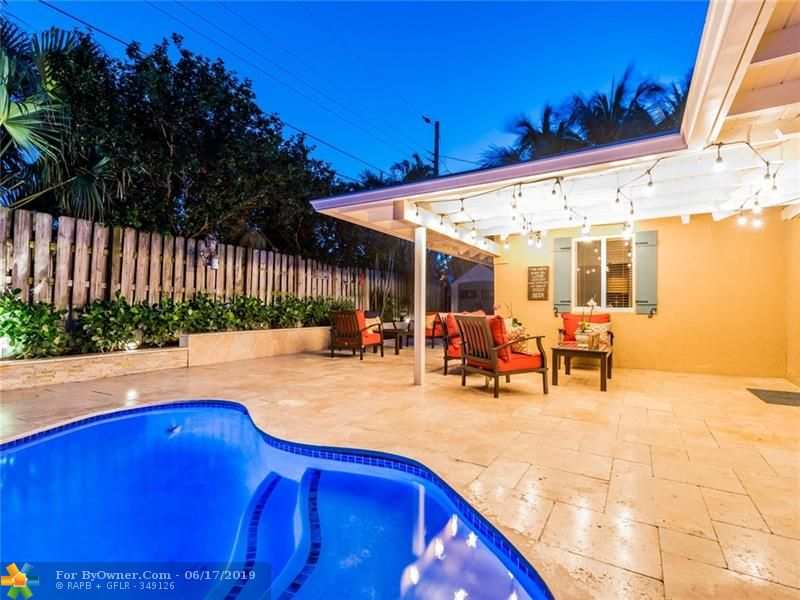 1840 NE 57th St, Fort Lauderdale, Florida image 53